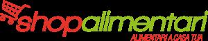 logo-shop-alimentari